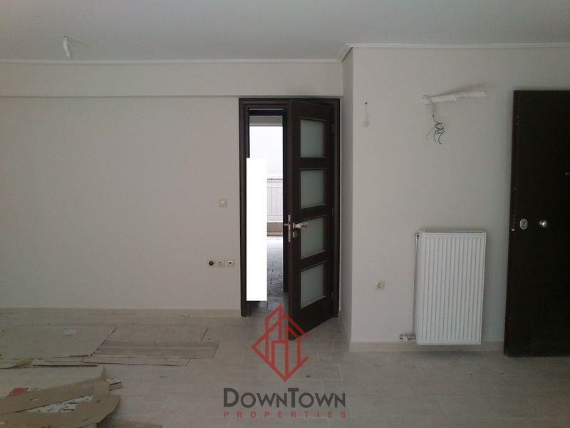 (For Sale) Residential Floor Apartment || Athens Center/Athens - 104 Sq.m, 3 Bedrooms, 230.000€