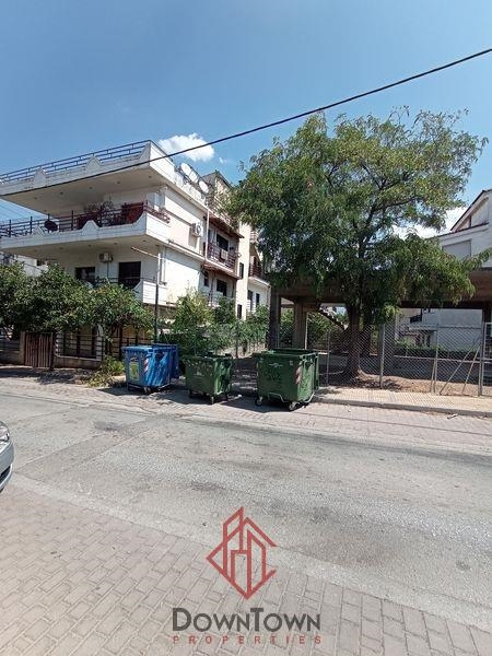 (For Sale) Land Plot || Athens North/Lykovrysi - 217 Sq.m,